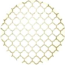 8 ft round area rug 8 ft round area rugs foot trellis beige x rug 6