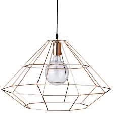 cage pendant light diy cage lighting pendants