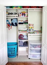 kids toy closet organizer. Kids Closet Organization Toy Organizer G