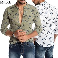 Special Price For cotton <b>casual shirts men</b> list and get free shipping ...