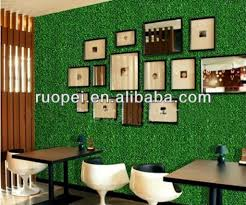 grass wall decor choice image home design wall stickers