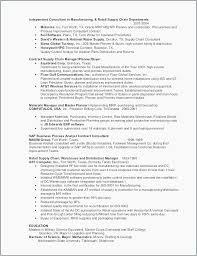 Merchandising Resume Resume Sample For Merchandiser Best Visual Merchandising Resume