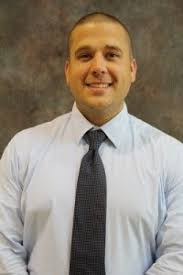 Griffiths named Principal of Davis Middle, other appointments, transfers  announced - The Southern Maryland Chronicle
