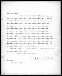 letter from helen keller to alexander graham bell undated  letter from helen keller to alexander graham bell undated library of congress