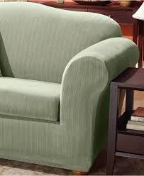 indoor chairs caber sure fit sofa cover wingback cover where to recliner chair covers