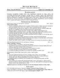 Free Sample Resume Cover Letter Amazing Online Resume Editor