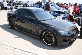mazda rx8 black modified. save mazda rx8 black modified r