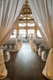 Farm Wedding Venues Near Denver