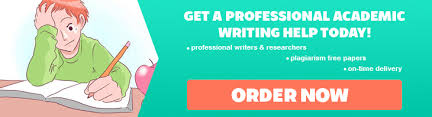 how to punctuate short stories in essays how to put a title on an essayhow to put an epigraph in an essayhow to quote interviews in essayhow to quote website in essay apahow to reference a