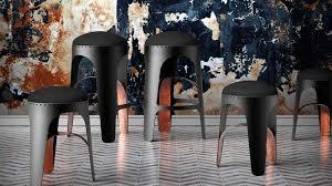 Furniture Design School Italy The School Of Design In Milan Istituto Marangoni