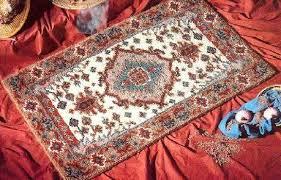latch hook rug finished latch hooked rug latch hook rug pattern maker