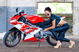 top 10 coolest 125cc bikes in the world for beginners youtube