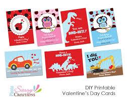 Valentines Day Cards For Boys Valentines Kids Cards Rome Fontanacountryinn Com
