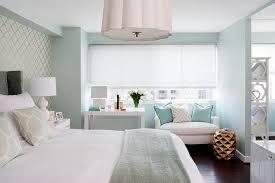 office in master bedroom. Master Bedroom Makeover Ideas Pics On Desk In Office
