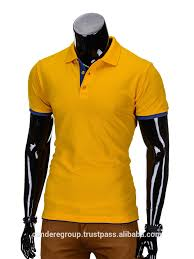 Design Work Polo Shirts Oem Brands 100 Cotton High Quality Customized Polo T Shirts With Wholesale Polo Shirt Buy Polo Shirts Customized Logo Polo Shirts For Men 100
