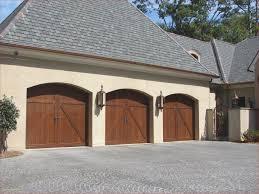 buckle jones garage doors newcastle garage doors hexham garage doors carlisle