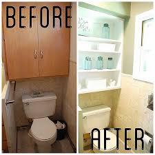 apartment bathroom storage ideas. Studio Apt Organizing Eas Clubelitetampa Apartment Organization Awesome Bathroom Closet Decors With Small White Floating Ideas Storage