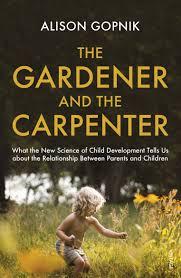 hi res cover the gardener