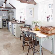 stone flooring kitchen flooring ideas b darby