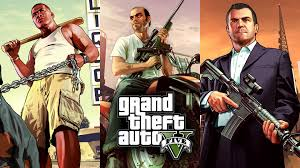 by kris 06 05 2018 grand theft auto 5 hd wallpapers