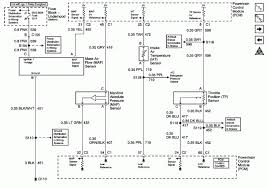 ls1 wiring diagram wiring diagram 2001 ls1 controls schematics