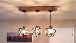 reclaimed lighting fixtures. reclaimed pallet light fixture lighting fixtures d