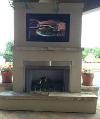 fireplace ignition systems outdoor gas fireplace system gas fireplace electronic ignition systems
