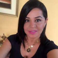 Betty Maldonado - Posts | Facebook