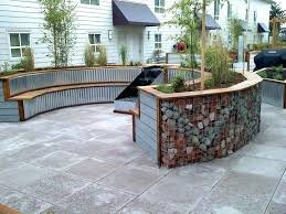 low cost retaining wall retaining wall cost low cost curved garden walls er than block stone low cost retaining wall