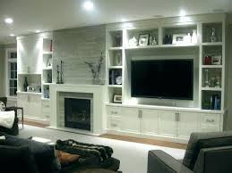 wall units fireplace fireplace and wall ideas wall units fireplace wall unit entertainment wall unit with entertainment wall designs