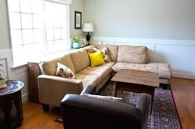 shelves above couch floating shelves above couch floating shelves behind couch shelf behind sofa ideas shelves above couch