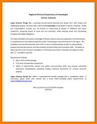 Salary Requirements Templates 16 Salary Requirements Letter Zasvobodu