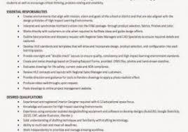 Cv Examples For Retail Jobs Awesome Photos Job Resume Examples For