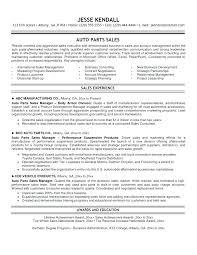Consulting Resume Templates Mckinsey Resume Sample Yuriewalter Me