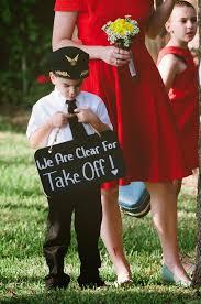 best 25 pilot wedding ideas on pinterest photo invitations Wedding Announcements Virginian Pilot cleared for take off pilot weddingair wedding announcements virginian pilot
