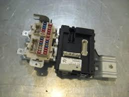 2005 infiniti g35 coupe interior parts wiring diagram for car engine vicrez lexus sc sc300 sc400 1992 1993 1994 1995 1996 1997 1998 1999 2000 rocket bunny