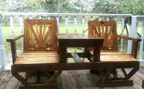 best wood for furniture making. Inspiring Best Wood For Outdoor Furniture Ideas On Pool Gallery A Making Patio B