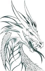 Dragons Defenders Of Berk Coloring Pages Screaming Death Coloring