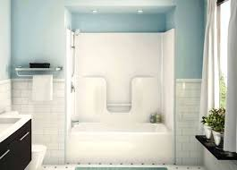 Remodeling A Bathroom On A Budget Interesting Inspiration