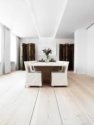 World's Most Beautiful Wood Floors