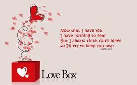 cute love es 010