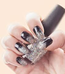 best glitter nail polishes and swatches our top 10