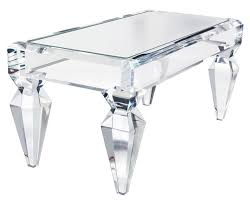 cheap acrylic furniture. plain acrylic cheap lucite furniture  desk plexiglass tables wholesale inside acrylic