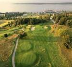 Crooked Tree Golf Club in Petoskey, Michigan, USA | Golf Advisor