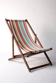 photo 4 of 7 low profile lawn chairs tri fold beach chair folding sand chairs wonderful beach