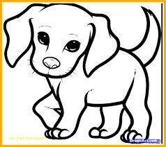 Special Dogs Coloring Pages Informative Biscuit The Dog Printable