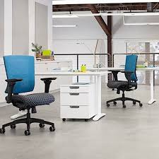 concepts office furnishings. Office Concepts Office Furnishings