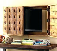 flat screen tv frame flat screen frame hiding a clever and ways to hide frames for flat screen tv frame