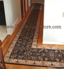 rug on carpet in hallway. Hall Runner Rugs Incredible Captivating Hallway Rug Ideas Cievi Home In 17 On Carpet A