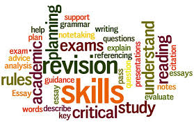 summary of psy personal professional and academic skills psy328 15 16 personal professional and academic skills education